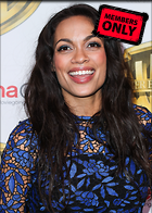 Celebrity Photo: Rosario Dawson 3420x4788   2.4 mb Viewed 2 times @BestEyeCandy.com Added 101 days ago
