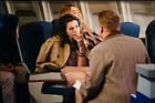 Celebrity Photo: Anne Hathaway 1200x800   127 kb Viewed 31 times @BestEyeCandy.com Added 304 days ago