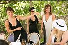 Celebrity Photo: Helena Christensen 1200x800   206 kb Viewed 10 times @BestEyeCandy.com Added 61 days ago