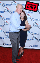 Celebrity Photo: Marilu Henner 2432x3824   3.3 mb Viewed 1 time @BestEyeCandy.com Added 134 days ago