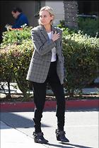 Celebrity Photo: Diane Kruger 1200x1800   314 kb Viewed 12 times @BestEyeCandy.com Added 22 days ago