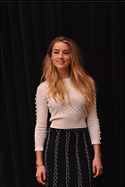 Celebrity Photo: Amber Heard 2592x3872   876 kb Viewed 10 times @BestEyeCandy.com Added 15 days ago