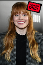 Celebrity Photo: Bryce Dallas Howard 3436x5155   2.4 mb Viewed 3 times @BestEyeCandy.com Added 92 days ago