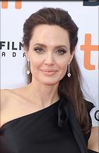 Celebrity Photo: Angelina Jolie 1949x3000   399 kb Viewed 28 times @BestEyeCandy.com Added 19 days ago