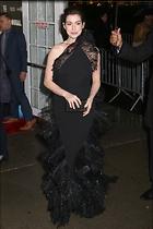 Celebrity Photo: Anne Hathaway 2677x4015   491 kb Viewed 10 times @BestEyeCandy.com Added 58 days ago
