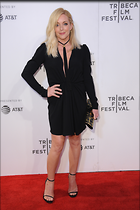 Celebrity Photo: Jane Krakowski 2400x3600   1.2 mb Viewed 33 times @BestEyeCandy.com Added 45 days ago