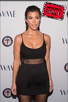Celebrity Photo: Kourtney Kardashian 2345x3512   4.0 mb Viewed 1 time @BestEyeCandy.com Added 7 hours ago