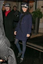 Celebrity Photo: Celine Dion 1200x1800   257 kb Viewed 13 times @BestEyeCandy.com Added 51 days ago