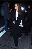 Celebrity Photo: Marisa Tomei 1200x1806   293 kb Viewed 44 times @BestEyeCandy.com Added 128 days ago