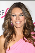 Celebrity Photo: Elizabeth Hurley 2145x3217   850 kb Viewed 68 times @BestEyeCandy.com Added 104 days ago