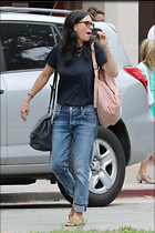 Celebrity Photo: Courteney Cox 1200x1800   333 kb Viewed 43 times @BestEyeCandy.com Added 22 days ago