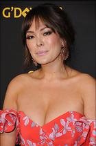 Celebrity Photo: Lindsay Price 1200x1807   245 kb Viewed 27 times @BestEyeCandy.com Added 109 days ago