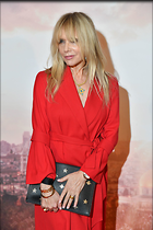 Celebrity Photo: Rosanna Arquette 1200x1800   219 kb Viewed 43 times @BestEyeCandy.com Added 202 days ago