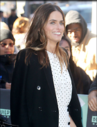Celebrity Photo: Amanda Peet 1200x1568   219 kb Viewed 37 times @BestEyeCandy.com Added 169 days ago