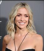 Celebrity Photo: Kristin Cavallari 1200x1416   230 kb Viewed 29 times @BestEyeCandy.com Added 42 days ago