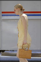 Celebrity Photo: Dakota Fanning 1200x1793   137 kb Viewed 10 times @BestEyeCandy.com Added 23 days ago