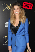 Celebrity Photo: Delta Goodrem 3580x5370   2.2 mb Viewed 2 times @BestEyeCandy.com Added 505 days ago