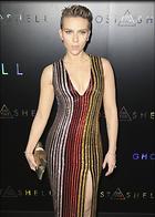 Celebrity Photo: Scarlett Johansson 1200x1679   327 kb Viewed 26 times @BestEyeCandy.com Added 14 days ago