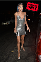 Celebrity Photo: Chanel Iman 2400x3600   1.5 mb Viewed 1 time @BestEyeCandy.com Added 299 days ago