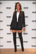 Celebrity Photo: Alessandra Ambrosio 1280x1920   222 kb Viewed 11 times @BestEyeCandy.com Added 20 days ago