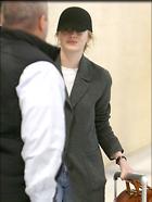 Celebrity Photo: Emma Stone 1200x1595   187 kb Viewed 10 times @BestEyeCandy.com Added 14 days ago