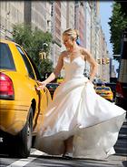 Celebrity Photo: Kristen Bell 1200x1571   248 kb Viewed 28 times @BestEyeCandy.com Added 19 days ago
