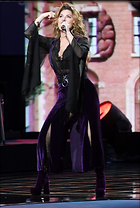 Celebrity Photo: Shania Twain 1200x1780   230 kb Viewed 25 times @BestEyeCandy.com Added 20 days ago