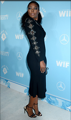 Celebrity Photo: Gabrielle Union 1200x2011   221 kb Viewed 53 times @BestEyeCandy.com Added 307 days ago