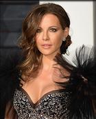 Celebrity Photo: Kate Beckinsale 2100x2617   1,109 kb Viewed 120 times @BestEyeCandy.com Added 15 days ago