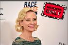 Celebrity Photo: Anne Heche 4227x2848   1.3 mb Viewed 2 times @BestEyeCandy.com Added 278 days ago