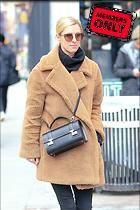 Celebrity Photo: Nicky Hilton 2000x3000   1.5 mb Viewed 2 times @BestEyeCandy.com Added 39 hours ago