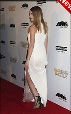 Celebrity Photo: Ashley Greene 1200x1928   175 kb Viewed 19 times @BestEyeCandy.com Added 45 hours ago