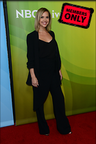 Celebrity Photo: Arielle Kebbel 2405x3600   1.7 mb Viewed 4 times @BestEyeCandy.com Added 252 days ago