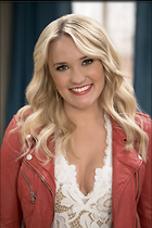 Celebrity Photo: Emily Osment 1200x1799   295 kb Viewed 211 times @BestEyeCandy.com Added 148 days ago