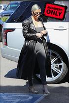 Celebrity Photo: Kimberly Kardashian 2333x3500   1.6 mb Viewed 1 time @BestEyeCandy.com Added 2 hours ago