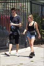 Celebrity Photo: Ashley Tisdale 1200x1800   380 kb Viewed 5 times @BestEyeCandy.com Added 17 days ago