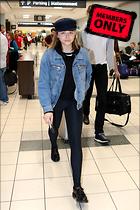 Celebrity Photo: Chloe Grace Moretz 2466x3700   1.7 mb Viewed 3 times @BestEyeCandy.com Added 5 days ago