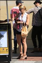 Celebrity Photo: Ashley Greene 1200x1800   244 kb Viewed 12 times @BestEyeCandy.com Added 23 days ago