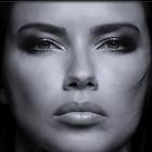 Celebrity Photo: Adriana Lima 800x800   39 kb Viewed 37 times @BestEyeCandy.com Added 96 days ago