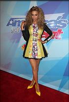 Celebrity Photo: Tyra Banks 1200x1774   268 kb Viewed 32 times @BestEyeCandy.com Added 52 days ago