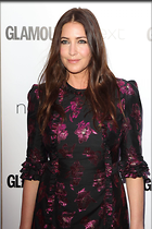 Celebrity Photo: Lisa Snowdon 1200x1800   271 kb Viewed 33 times @BestEyeCandy.com Added 136 days ago