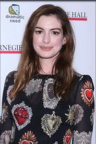 Celebrity Photo: Anne Hathaway 1200x1800   368 kb Viewed 103 times @BestEyeCandy.com Added 158 days ago