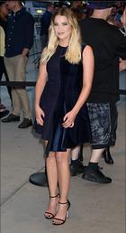 Celebrity Photo: Ashley Benson 2377x4383   902 kb Viewed 11 times @BestEyeCandy.com Added 39 days ago