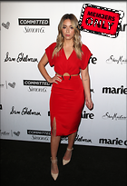 Celebrity Photo: Chloe Bennet 2456x3600   2.0 mb Viewed 4 times @BestEyeCandy.com Added 11 days ago