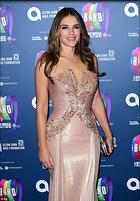 Celebrity Photo: Elizabeth Hurley 634x911   148 kb Viewed 54 times @BestEyeCandy.com Added 14 days ago