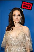 Celebrity Photo: Angelina Jolie 3456x5184   1.9 mb Viewed 0 times @BestEyeCandy.com Added 10 days ago