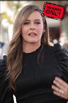 Celebrity Photo: Alicia Silverstone 2333x3500   1.6 mb Viewed 0 times @BestEyeCandy.com Added 23 days ago