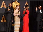 Celebrity Photo: Emma Stone 2500x1859   757 kb Viewed 23 times @BestEyeCandy.com Added 173 days ago