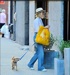Celebrity Photo: Naomi Watts 7 Photos Photoset #412743 @BestEyeCandy.com Added 52 days ago