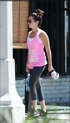 Celebrity Photo: Ashley Tisdale 1529x2663   465 kb Viewed 3 times @BestEyeCandy.com Added 31 days ago
